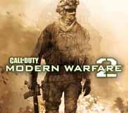 使命召唤6:现代战争2免安装中文绿色版